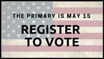 register to vote (1)