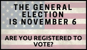 register to vote (2)
