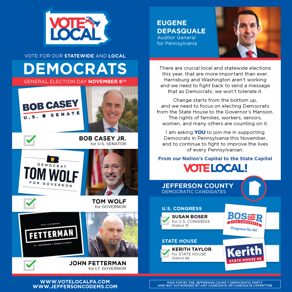 2018-VOTE-LOCAL_Eugene-DePasquale-Email-Jefferson-County-72dpi